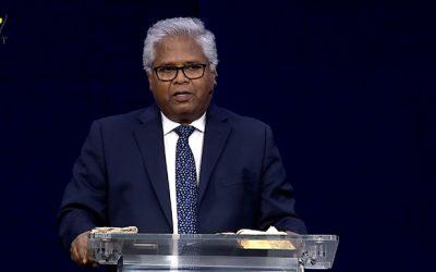 Nambikkai TV – 05 JAN 21 (Tamil)