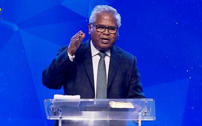 Nambikkai TV – 26 JAN 21 (Tamil)
