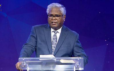 Nambikkai TV – 27 FEB 21 (Tamil)