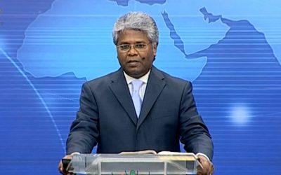Shubhsandesh TV – 30 MAR 21 (Hindi)