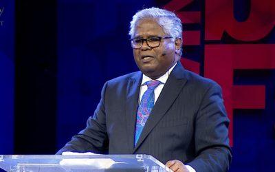 Nambikkai TV – 01 APR 21 (Tamil)