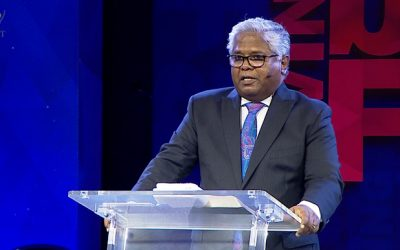 Nambikkai TV – 31 MAR 21 (Tamil)