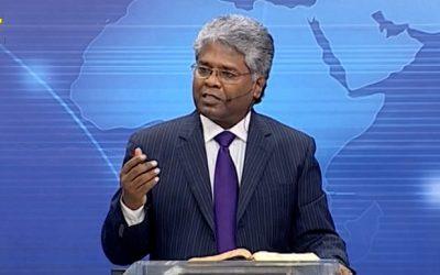 Shubhsandesh TV – 01 JUN 21 (Hindi)
