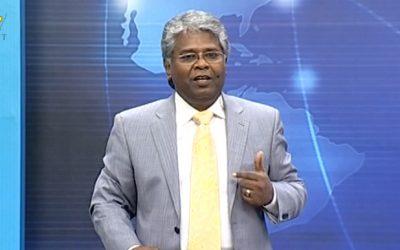 Shubhsandesh TV – 05 JUN 21 (Hindi)
