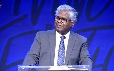 Nambikkai TV – 05 JUN 21 (Tamil)