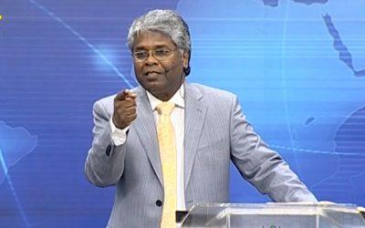 Shubhsandesh TV – 07 JUN 21 (Hindi)