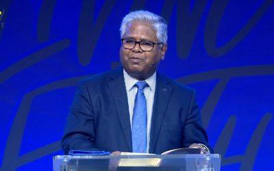 Nambikkai TV – 10 JUN 21 (Tamil)
