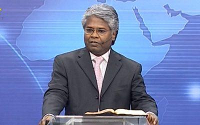 Shubhsandesh TV – 11 JUN 21 (Hindi)