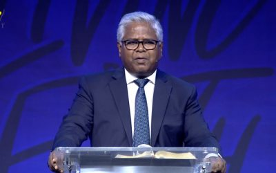 Nambikkai TV – 12 JUN 21 (Tamil)