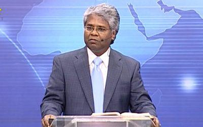 Shubhsandesh TV – 21 JUL 21 (Hindi)