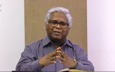Nambikkai TV – 23 JUL 21 (Tamil)