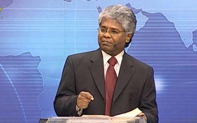 Shubhsandesh TV – 24 JUL 21 (Hindi)