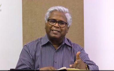Nambikkai TV – 24 JUL 21 (Tamil)