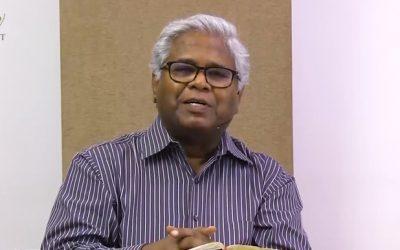Nambikkai TV – 25 JUL 21 (Tamil)