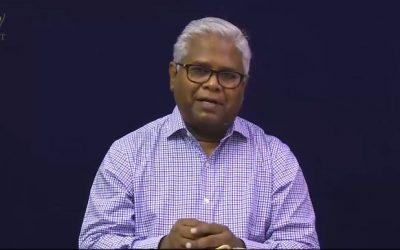 Nambikkai TV – 26 JUL 21 (Tamil)