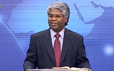 Shubhsandesh TV – 27 JUL 21 (Hindi)