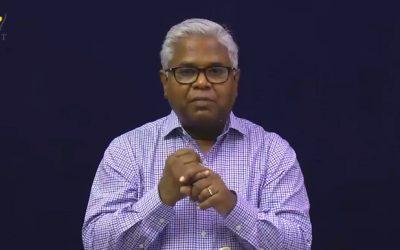 Nambikkai TV – 27 JUL 21 (Tamil)