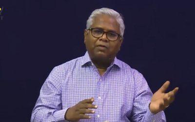 Nambikkai TV – 28 JUL 21 (Tamil)