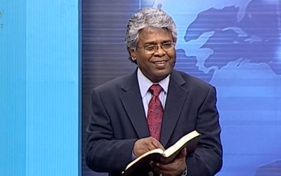 Shubhsandesh TV – 29 JUL 21 (Hindi)