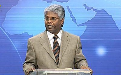 Shubhsandesh TV – 02 AUG 21 (Hindi)