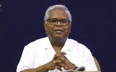 Nambikkai TV – 02 AUG 21 (Tamil)