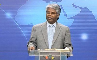 Shubhsandesh TV – 03 AUG 21 (Hindi)