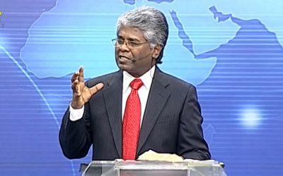 Shubhsandesh TV – 09 AUG 21 (Hindi)
