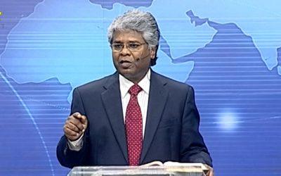 Shubhsandesh TV – 10 AUG 21 (Hindi)