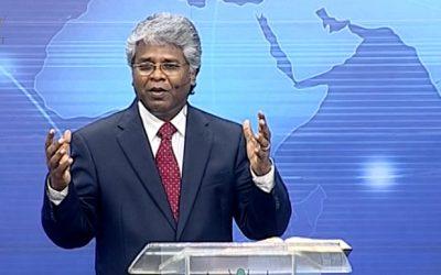 Shubhsandesh TV – 11 AUG 21 (Hindi)