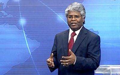 Shubhsandesh TV – 12 AUG 21 (Hindi)