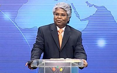 Shubhsandesh TV – 13 AUG 21 (Hindi)