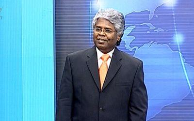 Shubhsandesh TV – 16 AUG 21 (Hindi)