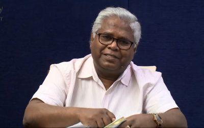 Nambikkai TV – 16 AUG 21 (Tamil)