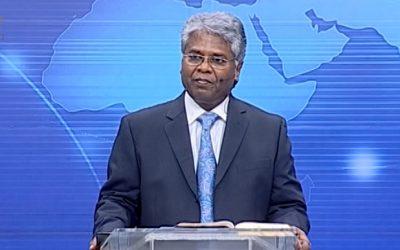 Shubhsandesh TV – 17 AUG 21 (Hindi)