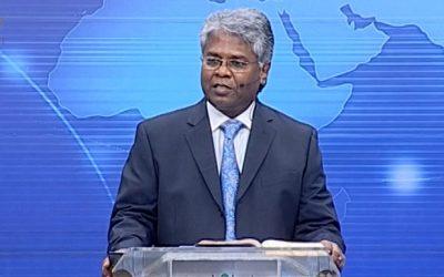 Shubhsandesh TV – 18 AUG 21 (Hindi)