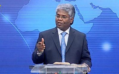 Shubhsandesh TV – 19 AUG 21 (Hindi)