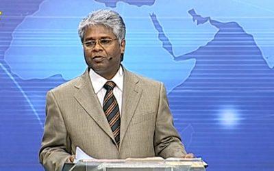 Shubhsandesh TV – 31 JUL 21 (Hindi)