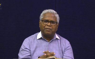 Nambikkai TV – 31 JUL 21 (Tamil)