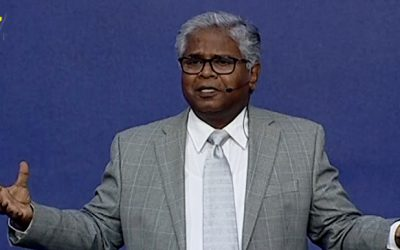 Nambikkai TV – 06 OCT 21 (Tamil)