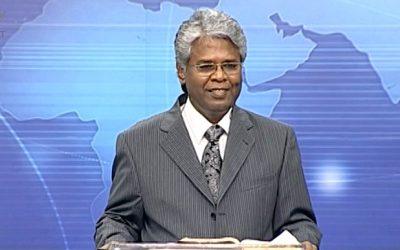 Shubhsandesh TV – 16 OCT 21 (Hindi)