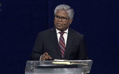 Nambikkai TV – 17 OCT 21 (Tamil)