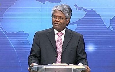 Shubhsandesh TV – 18 OCT 21 (Hindi)