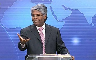 Shubhsandesh TV – 19 OCT 21 (Hindi)