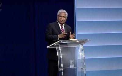 Nambikkai TV – 19 OCT 21 (Tamil)