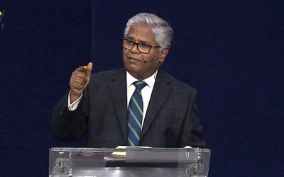 Nambikkai TV – 21 OCT 21 (Tamil)