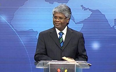 Shubhsandesh TV – 22 OCT 21 (Hindi)