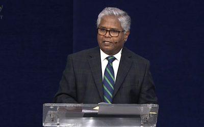 Nambikkai TV – 22 OCT 21 (Tamil)