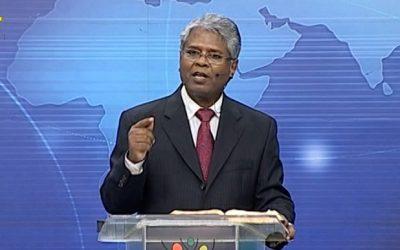 Shubhsandesh TV – 25 OCT 21 (Hindi)