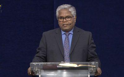 Nambikkai TV – 25 OCT 21 (Tamil)