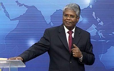 Shubhsandesh TV – 26 OCT 21 (Hindi)